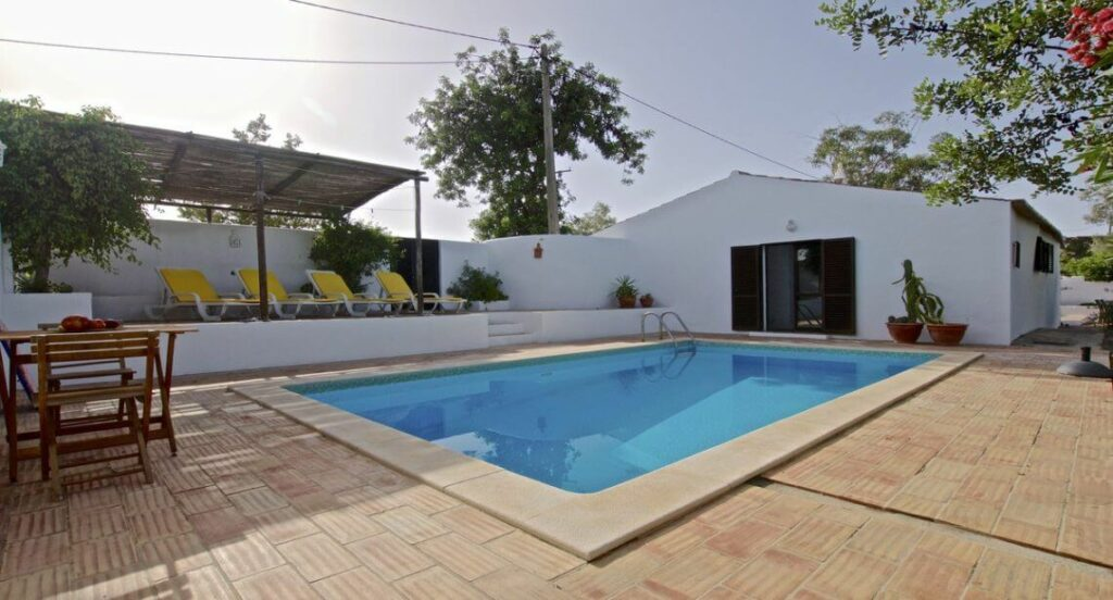 Pool Music Studio Portugal